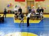2014-03-06-a-nu-ka-dev-19