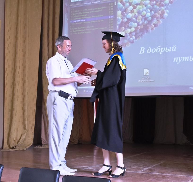 2014-07-07_vyp_magistrov_01