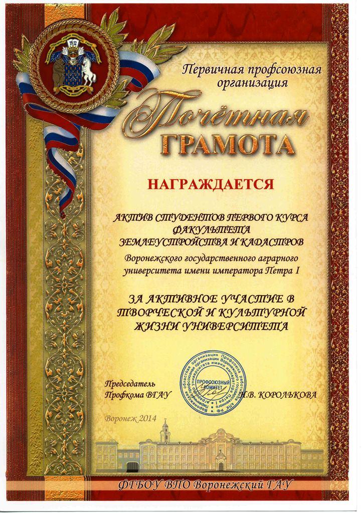 2014-12-09 (4) осень первокурсника