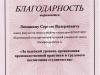 2013_lomakin_blagodarnostj_praktiki