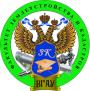 эмблема факультета орел 2